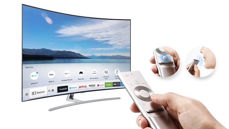 samsung qled q7c curved tv manual