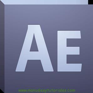 adobe after effects cs5 manual pdf