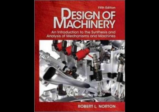 download instructor manual design of machinery 5th edition
