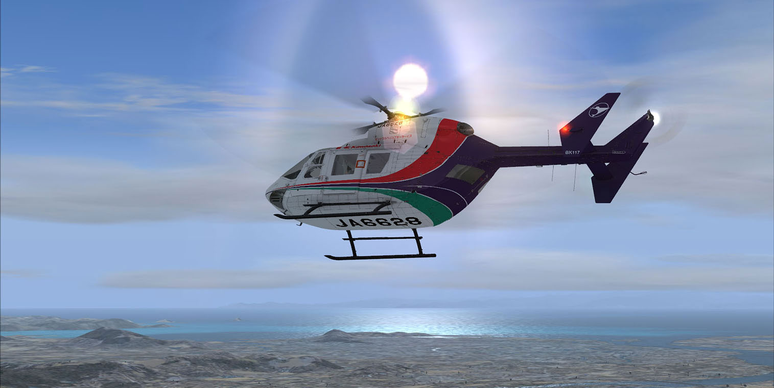 as 350 b2 flight manual download