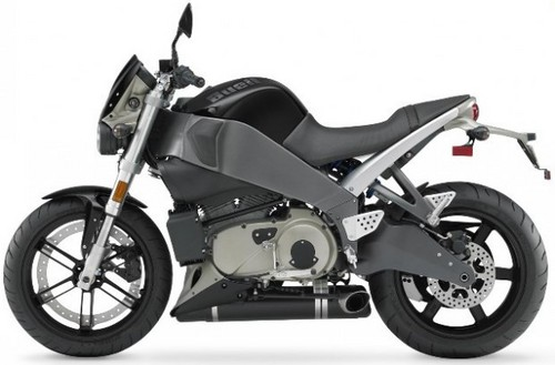 buell xb12 service manual download