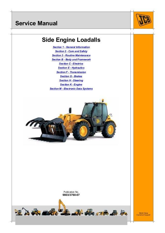 selec tc 533 manual pdf