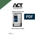 ncr atm operator manual pdf
