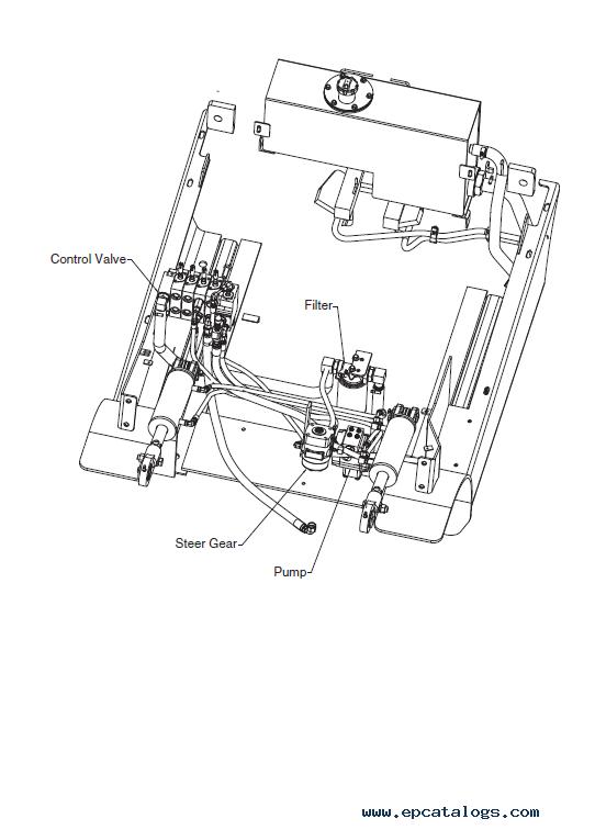 cowin e 7 manual pdf