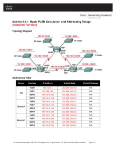 ccna security instructor lab manual version 1.2 pdf