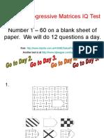 deo mohan achievement motivation scale manual pdf