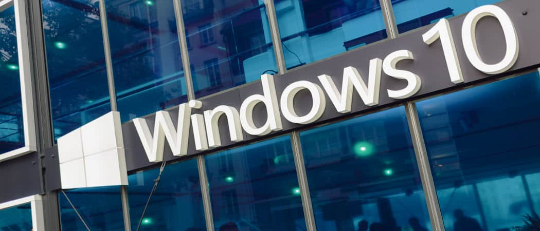 download win 10 updates manually