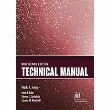 free download transfusion medicine technical manual