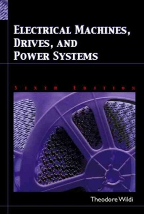 electric drives and control lab manual pdf
