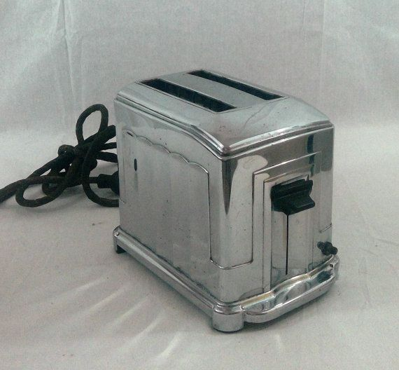 product manual for toaster toastmaster model 1b16