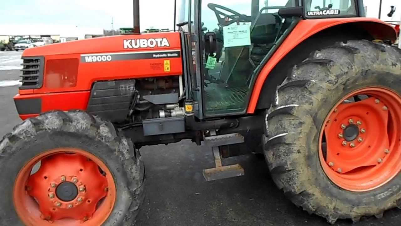 kubota l3010 service manual download