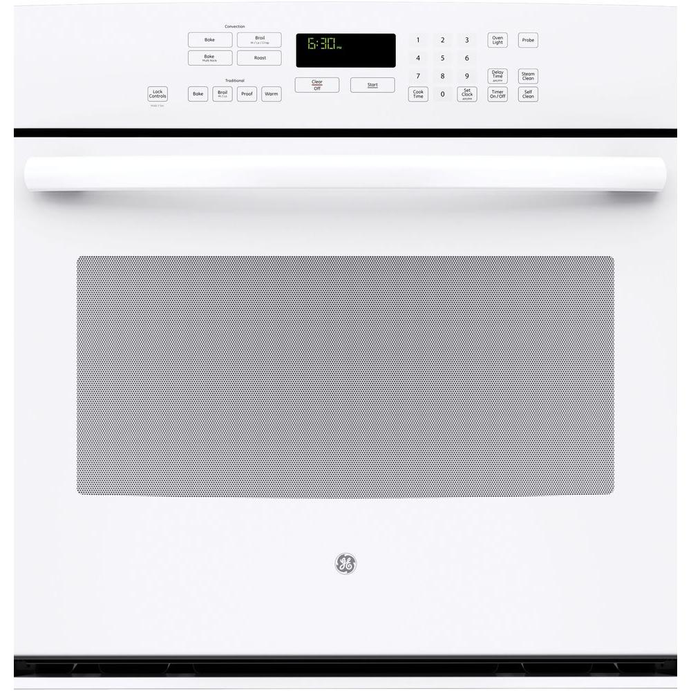 ge oven model jkp14wop1wg manual