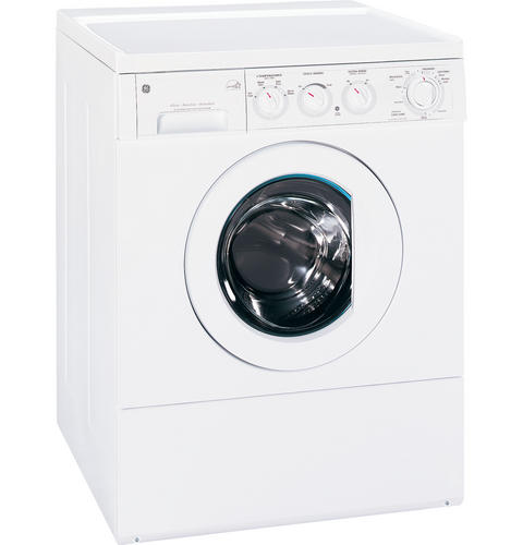 ge washing machine model wcvh6800 owners manual