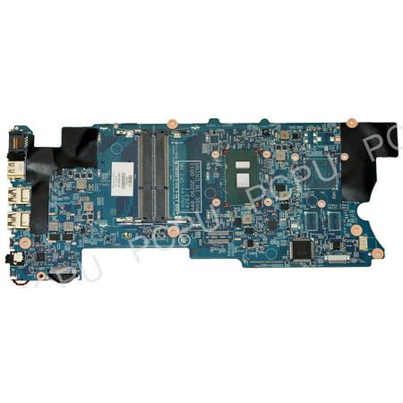 hp envy x360 m6-w103dx manual