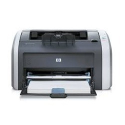 hp laserjet 1010 printer manual