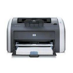 hp laserjet 1010 printer manual