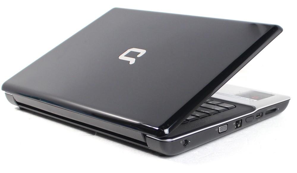 hp p600 external hard drive instruction manual