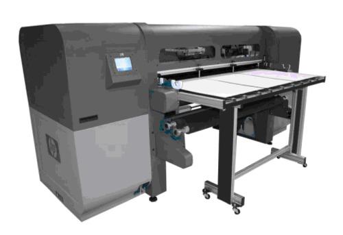 hp scitex fb500 fb700 service manual