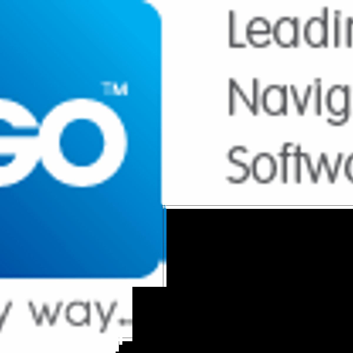 igo my way manual download