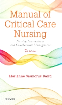 ohs manual of critical care pdf