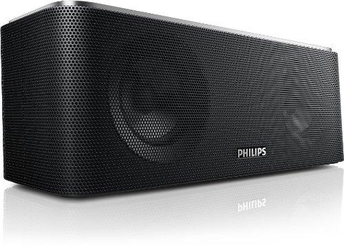 philips model aj7040d 37 manual
