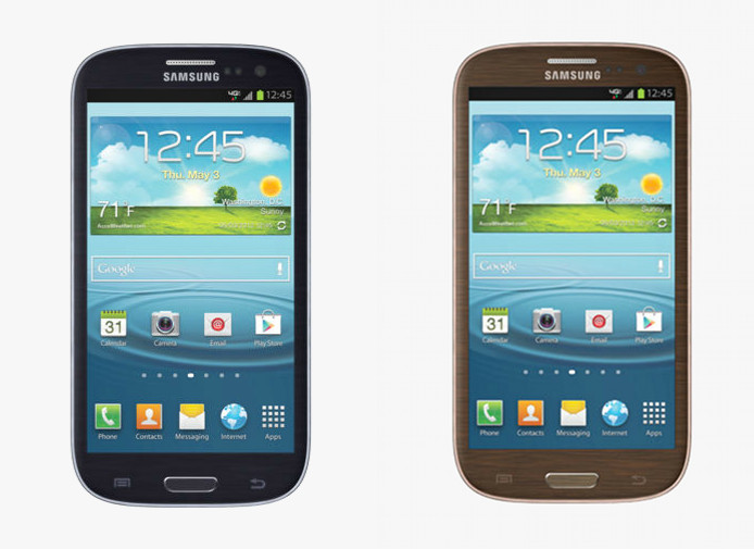 samsung s3 instruction manual pdf
