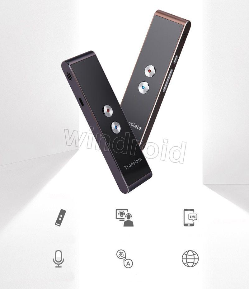 samsung s8 user manual us cellular