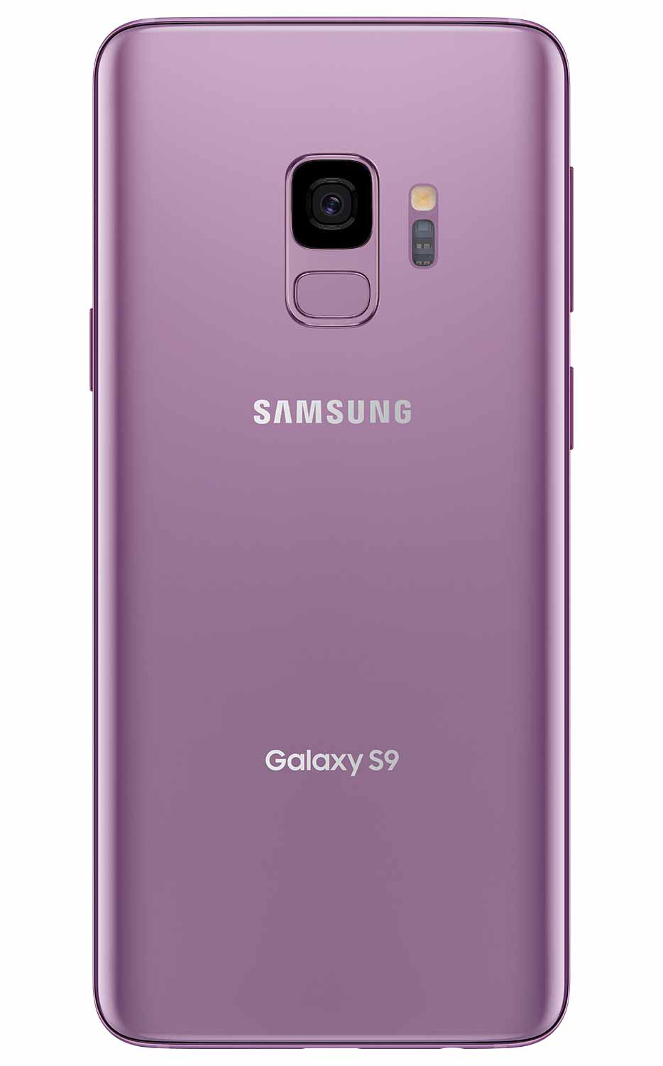 samsung s9 cell phone manual