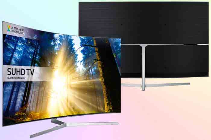 samsung tv suhd ks9000 manual