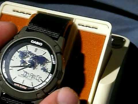 sonata super fibre digital watch manual pdf