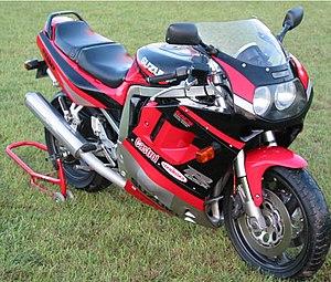 studiomaster club 2000 model 102 manual