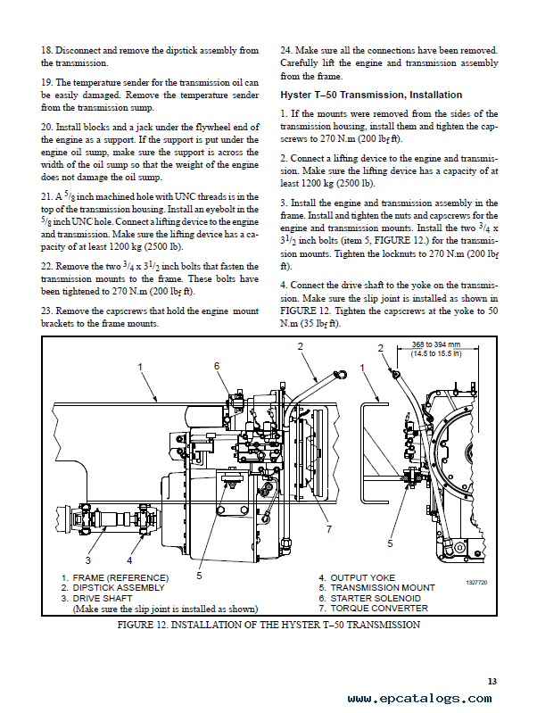 symbol pdt model 1475 instruction manual