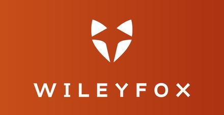 wileyfox swift 2x manual pdf