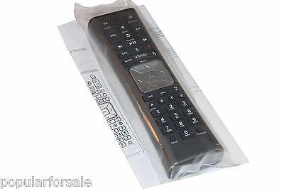 xfinity xr11 remote manual pdf